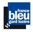 france_bleu_gard_lozere