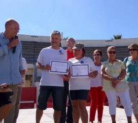 remise-medaille-2016